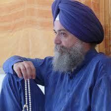 Daya-Singh