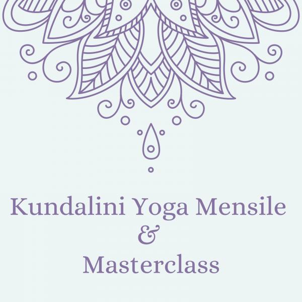 mensile & masterclass